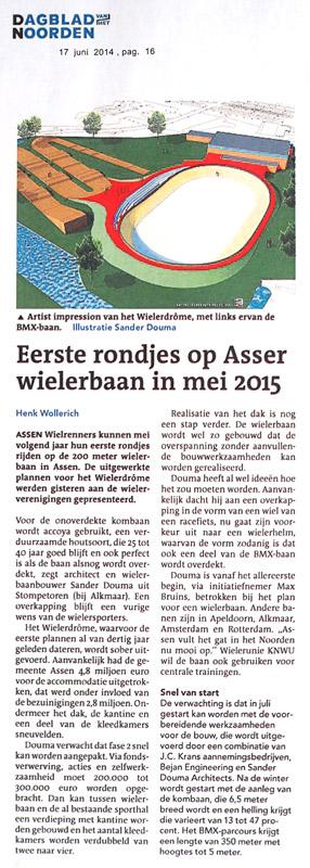 2014.06.17.-assen